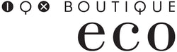 Boutique Eco Store