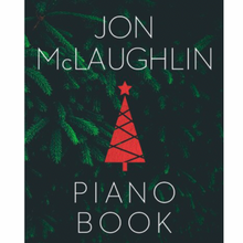 THE CHRISTMAS BOOK - DIGITAL PIANO BOOK