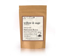Smoothie Blend - Willow and Sage Apothecary