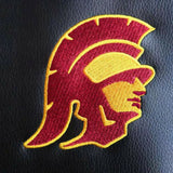 USC Trojans Gaming and Office Chair