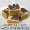 Thermomix® White Choc Baileys Fudge