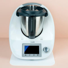 Thermomix Starter Bundle