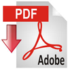 pdf-download-symbol