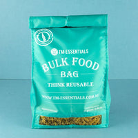 Bulk Food Bag for your Thermomix