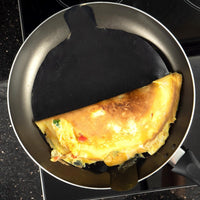Thermomix frying pan liner