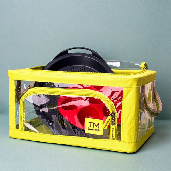 TM Essentials Storage Box for storing your Varoma®, basket and more