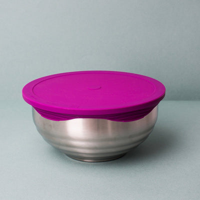 TM Essentials Silicone Bowl Cover to fit Thermomix® Bowl