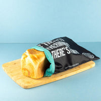 Bread Bag for your Thermomix