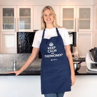 Thermomix Apron