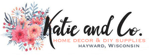 Katie & Co, LLC