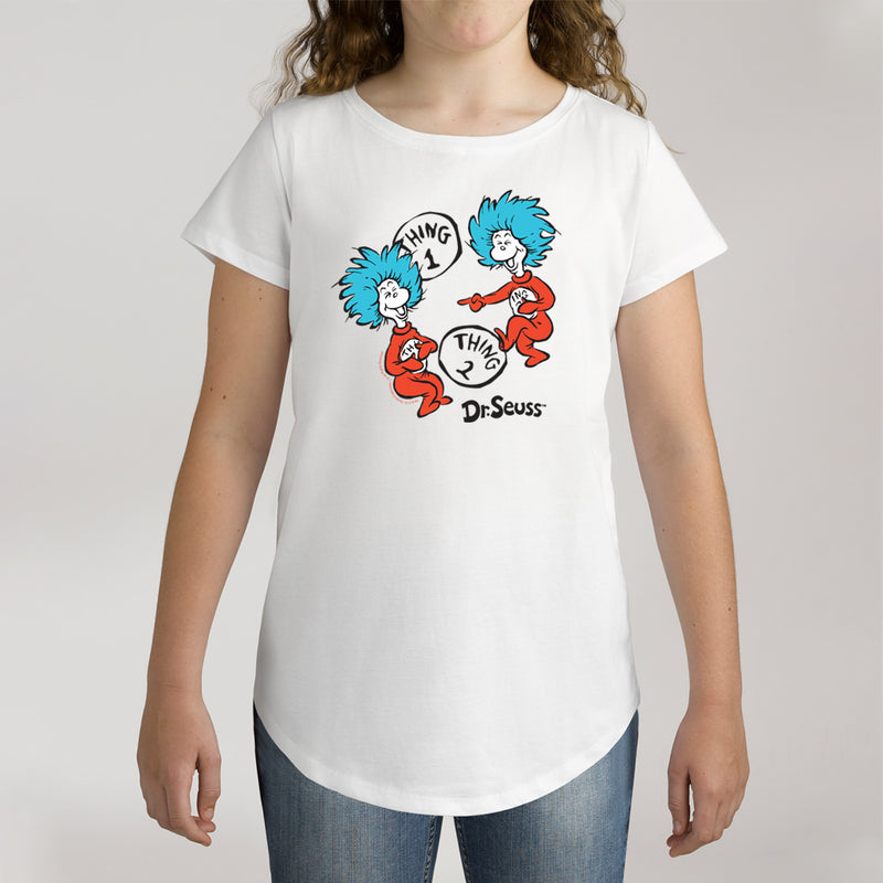 dr seuss custom printed t shirts