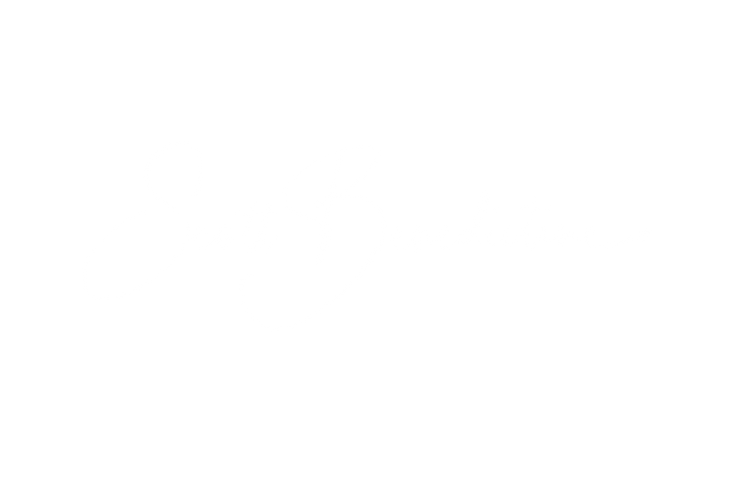 Scott Benedictine