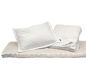 Nikken Sleep Packs - 4403