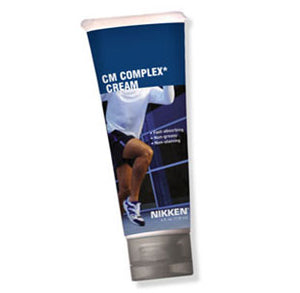 Nikken CM Complex Cream 4 fl.oz.(118 ml)
