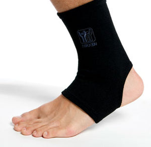 Nikken KenkoTherm Ankle Wrap Medium