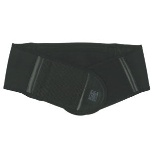 "Nikken Back Belt Large up to 43"" waist"