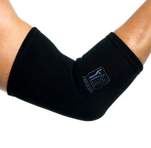 Nikken KenkoTherm Elbow Medium