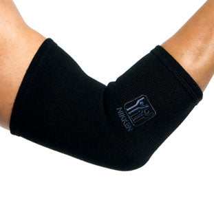 Nikken KenkoTherm Elbow Large