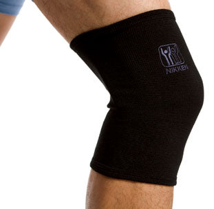 Nikken KenkoTherm Knee Wrap Large