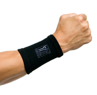 Nikken KenkoTherm Wrist Wrap Medium