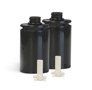 Sport Bottle Filters/Spouts (2 pack - 2 each) 13503