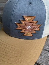 The Cutout Met Aztec Hat