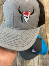 The Logo Hat