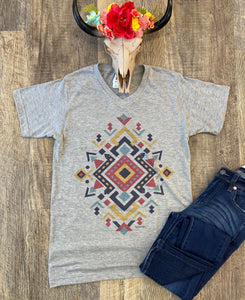 The Navajo T-Shirt