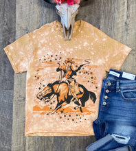 The Stars and Studs T-Shirt