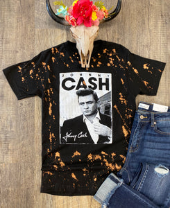 The Cash T-Shirt