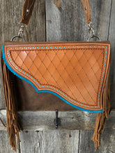 The Rudy Amish Handbag (Click for more styles)