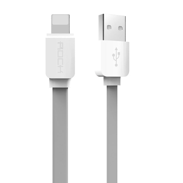 USB Cable for iPhone 8 7 6 6s SE 5s ; iPad mini/air/pro; for iPhone charger for iPhone X Cable