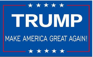 Free Shipping    trump  Flag  NEW 90x150cm    Donald Trump  Flag 2016 Make America Great Again Donald for President USA