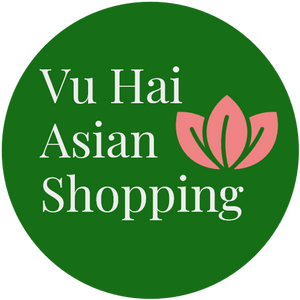 AsianShopping