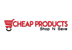Cheap Products Inc