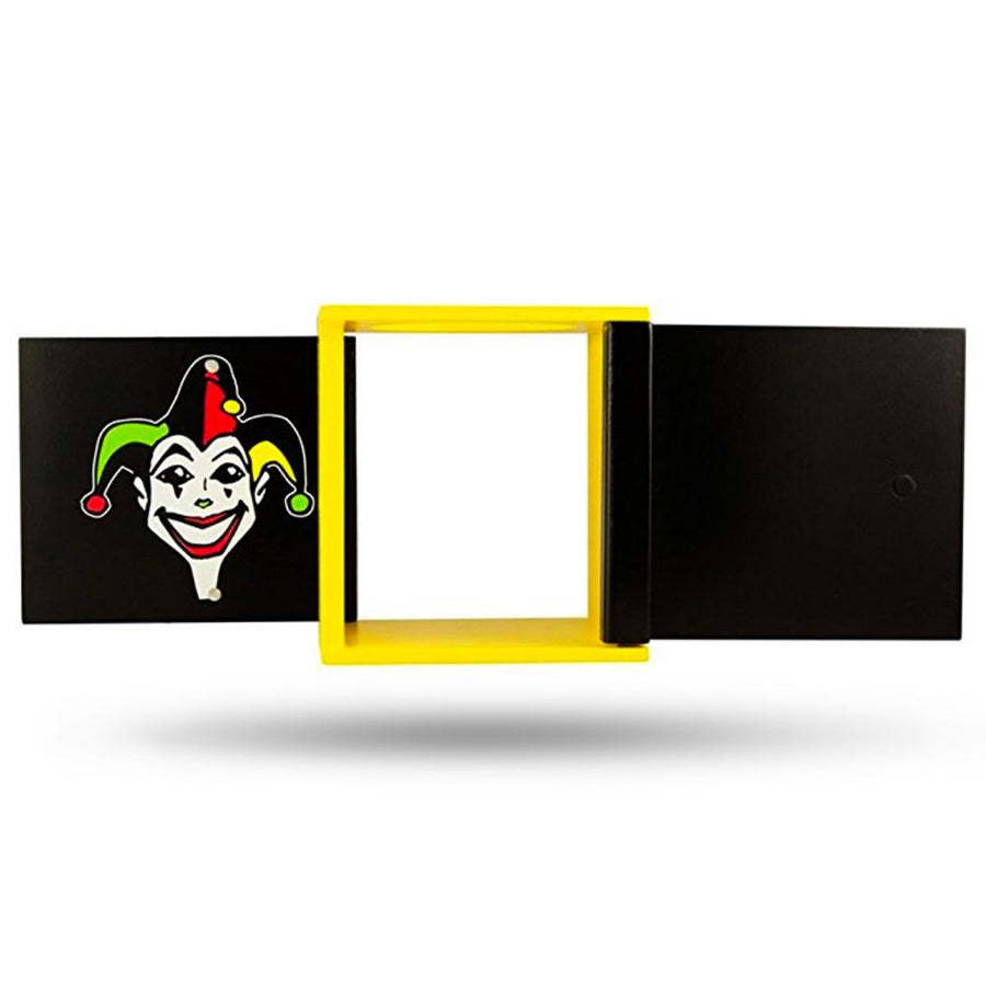 The Joker Tube Professional Magician Model