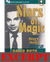 Super Clean Coins Across video DOWNLOAD (Excerpt of Stars Of Magic #9 (David Roth))