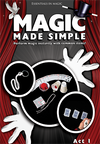 Magic Made Simple Act 1 - Spanish video DOWNLOAD
