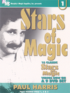 Stars Of Magic #1 (Paul Harris) DOWNLOAD
