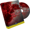 Dissolve (DVD and Gimmick) by Francis Menotti - DVD