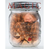 "Magic Magazine ""Mac King"" January 2015 - Book"