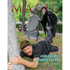 "Magic Magazine ""The Amazing Johnathan"" April 2015 - Book"