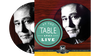 At the Table Live Lecture Jack Carpenter - DVD