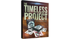 The Timeless Project (DVD and Gimmicks) by Russ Stevens - DVD