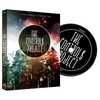 The Controls Project by Big Blind Media - DVD