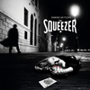Squeezer (DVD & Deck) by Diamond Jim Tyler