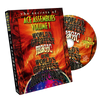 Ace Assemblies (World's Greatest Magic) Vol. 1 by L&L Publishing - DVD