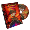 Ace Assemblies (World's Greatest Magic) Vol. 2 by L&L Publishing - DVD