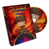 Ace Assemblies (World's Greatest Magic) Vol. 3 by L&L Publishing - DVD
