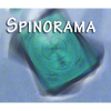 Spinorama by William Lee video DOWNLOAD